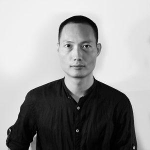 Nguyen Kien