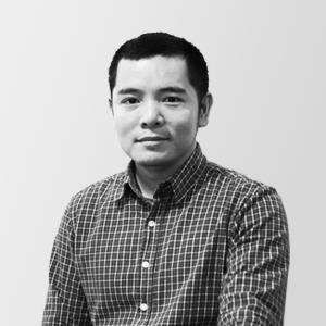 Nguyễn Thế Hạnh