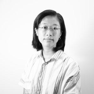 Nguyen Phuong Hoa